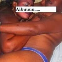 shocker!!!! leaked NAKED photos of KENYAN ACTORS and ACTRESS shooting PORNOGRAPHY