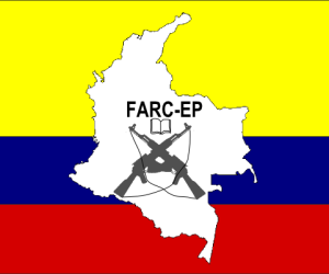 farcep hugo chavez a symbol of national sovereignty and