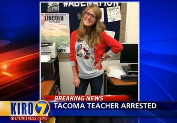 Meredith_Powell_Sex_Teacher_Rape_Tacoma