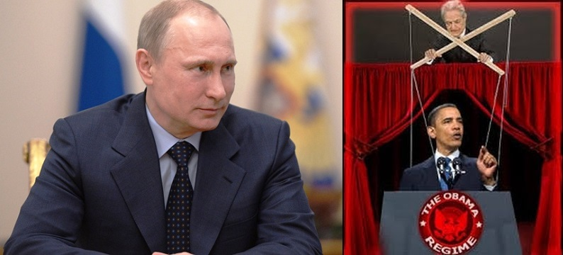 essay on vladimir putin foreign policies Vladimir Putin Russian President Essay