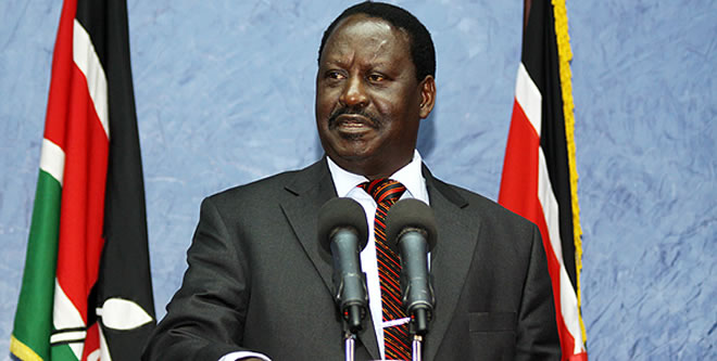 https://mahustlerszone.files.wordpress.com/2014/05/raila-odinga.jpg