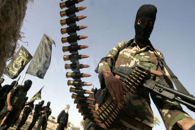 Islam and Terrorism 2