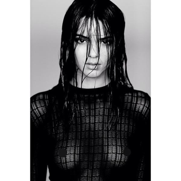 Kendall Jenner2
