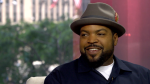 Ice Cube Explains How to Rap About Being Poor When You're Rich as Heck