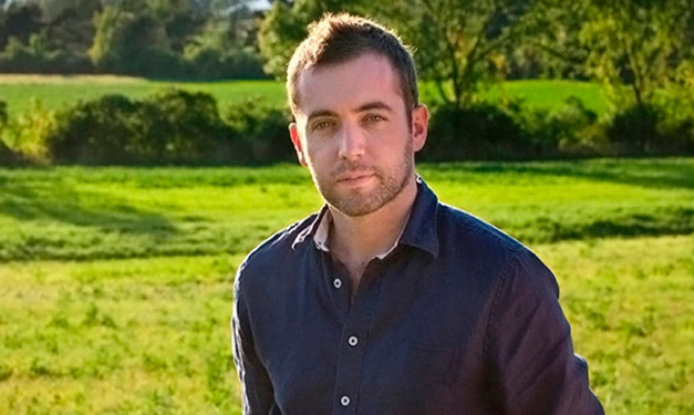 Michael Hastings - Rolling Stone Journalist on Bowe Bergdahl