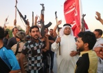 What You Should Know About What's Happening in Iraq Right Now