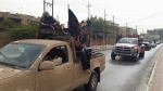 U.S. Boosts Baghdad Embassy Security, MovesStaff