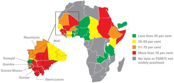 africa_fgm