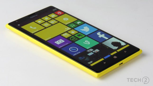 Will an Android-powered Nokia Lumia line kill off Windows Phone?