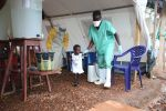 Here Is One Thing We Can Do to Control the Spread of Ebola