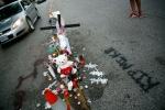 Friend Says Cops Shot Unarmed Teen Despite Pleas toStop