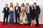 Emmys 2014: The Winners, The Losers and Everything in Between