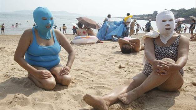 facekini-masks-china-thesuiteworld