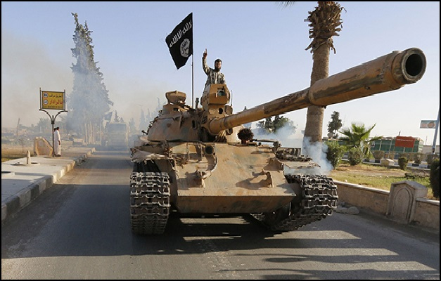 ISIS in Syria 2 (resized)