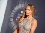 Jennifer Lopez Recruits Iggy Azalea for 'Booty' Remix