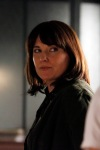 See the First Picture of Lucy Lawless in Marvel's <i>Agents OfS.H.I.E.L.D</i>