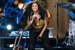 Pound the Alarm! Nicki Minaj's 'Anaconda' Video BreaksRecord