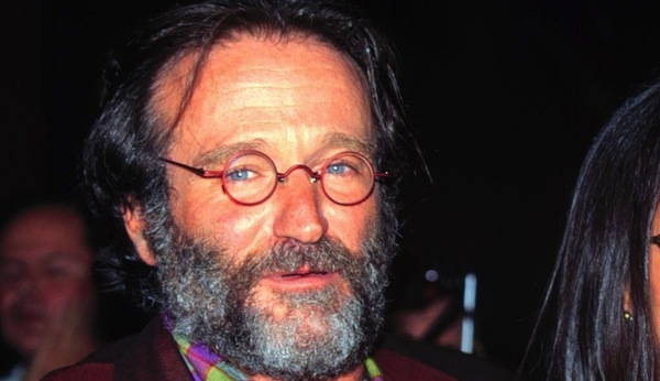 Report: Actor Robin Williams Hanged Himself With A Belt And Had Cuts On His Wrists