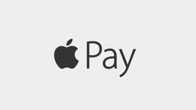 apple - iphone 6 plus apple pay