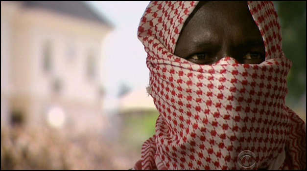 Boko Haram Terrorist 1 (resized)