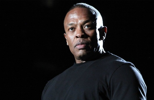 Forbes releases 2014 Hip-Hop Cash Kings List, Dr. Dre Tops the list