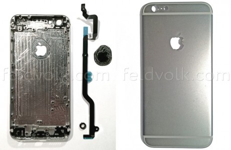 iphone6_shell_parts-460x2991