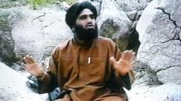Osama Bin Laden's Son-In-Law Sentenced To Life In Prison [Details]