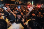 The Hong Kong Protests Have Given Rise to a New Political Generation