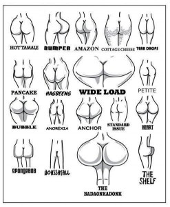 butt-shapes-Cover-247x300