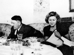 Jane Thynne: Rumours surrounding Hitler's sex life prove how fascinated we are with life of amonster