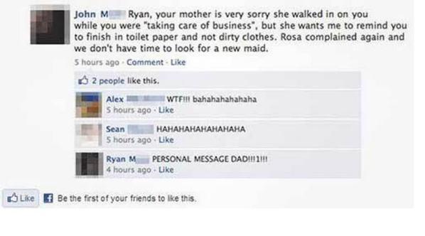 facebook-dad-fails-2