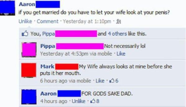 facebook-dad-fails-3