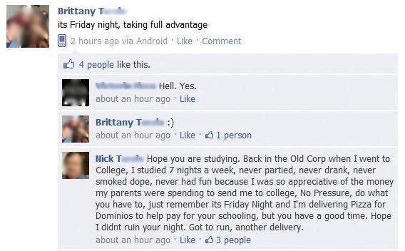 facebook-dad-fails-4
