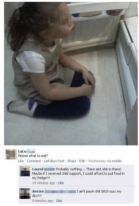 facebook-dad-fails-8