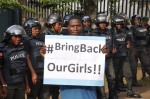 Dozens More Women And Girls Abducted By Boko Haram in Nigeria