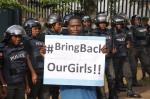 Dozens More Women And Girls Abducted By Boko Haram inNigeria