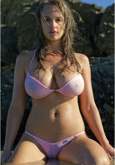 These Camel Toes Will Make You Weak At The Knees 30pics Likes