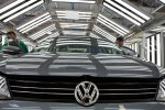 Volkswagen Recalls More Than 1 Million Cars