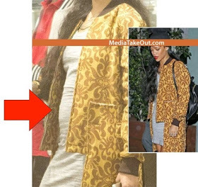 Shocker! Rihanna is Pregnant for either Drake or Chris Brown? Look at the photo