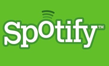 Spotify has tried to placate its users with a new option that hides listening habits from Facebook