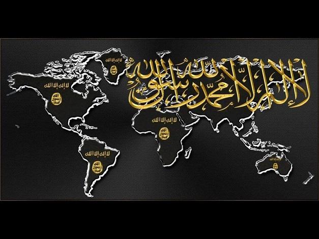 ISIS Khilafah 7 (resized)