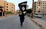 ISIS Got Up to $45 Million in Ransoms in Past Year, U.N. Says