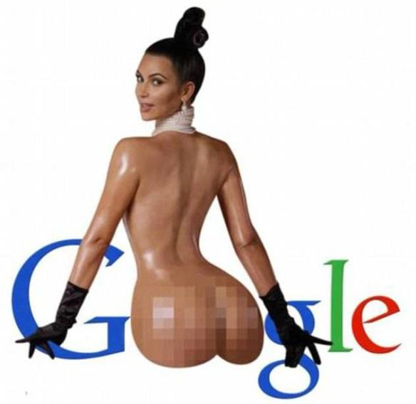 Kim-Kardashian-google-meme-e1415894740855