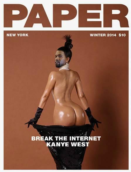 Kim-Kardashian-kanye-west-meme