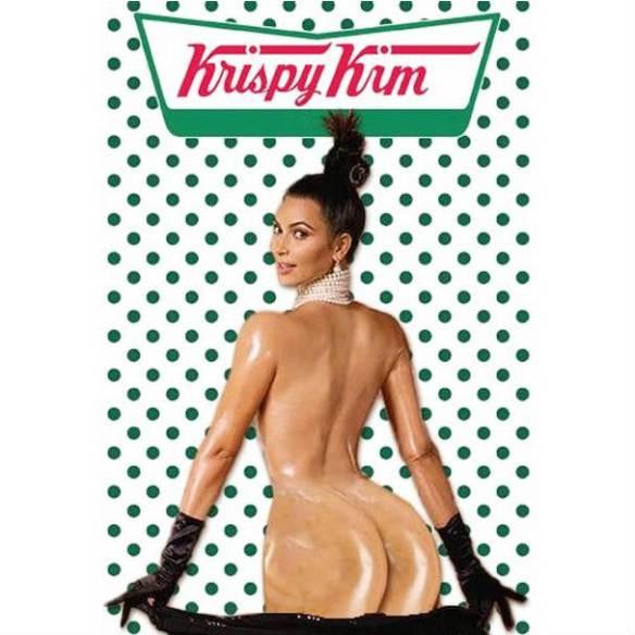 Kim-Kardashian-Krispy-Kreme