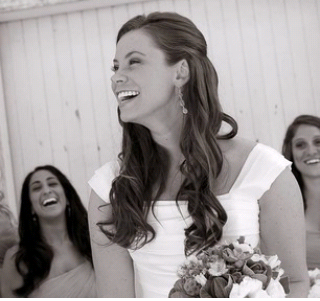 Brittany Maynard, the American woman who was Terminally ill with Stage 4 Glioblastoma Brain Cancer Has Ended Her Own Life