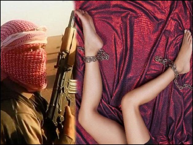 ISIS Sex Slaves (resized)