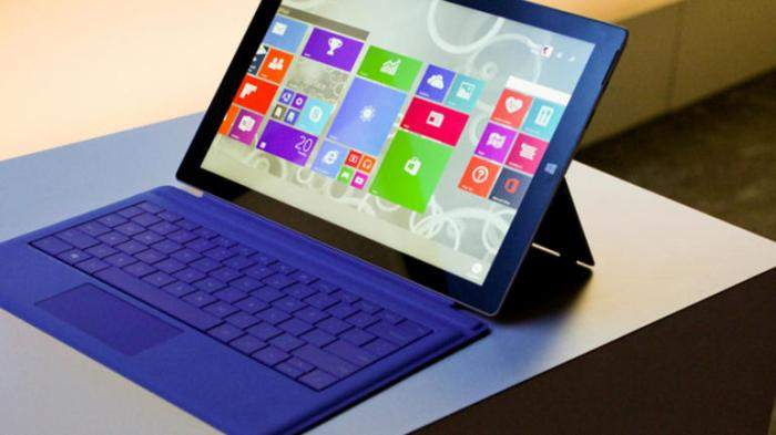 Top 5 Laptops of 2014