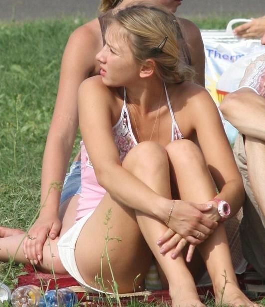 Sexy-Upskirt-15