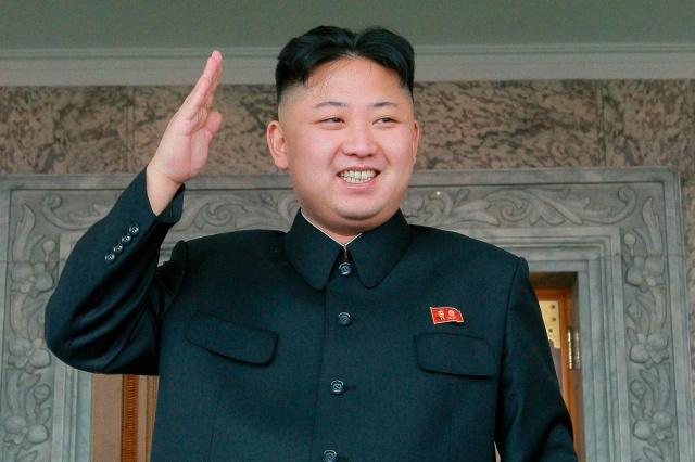 North Korea Threatens Strikes on US amid Cyber-hacking Claims of Sony Pictures
